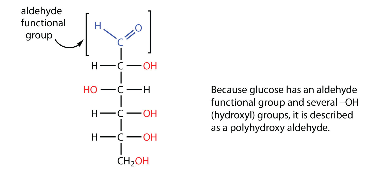 Introductory chemistry 103 flatworld glucose structure pooptronica