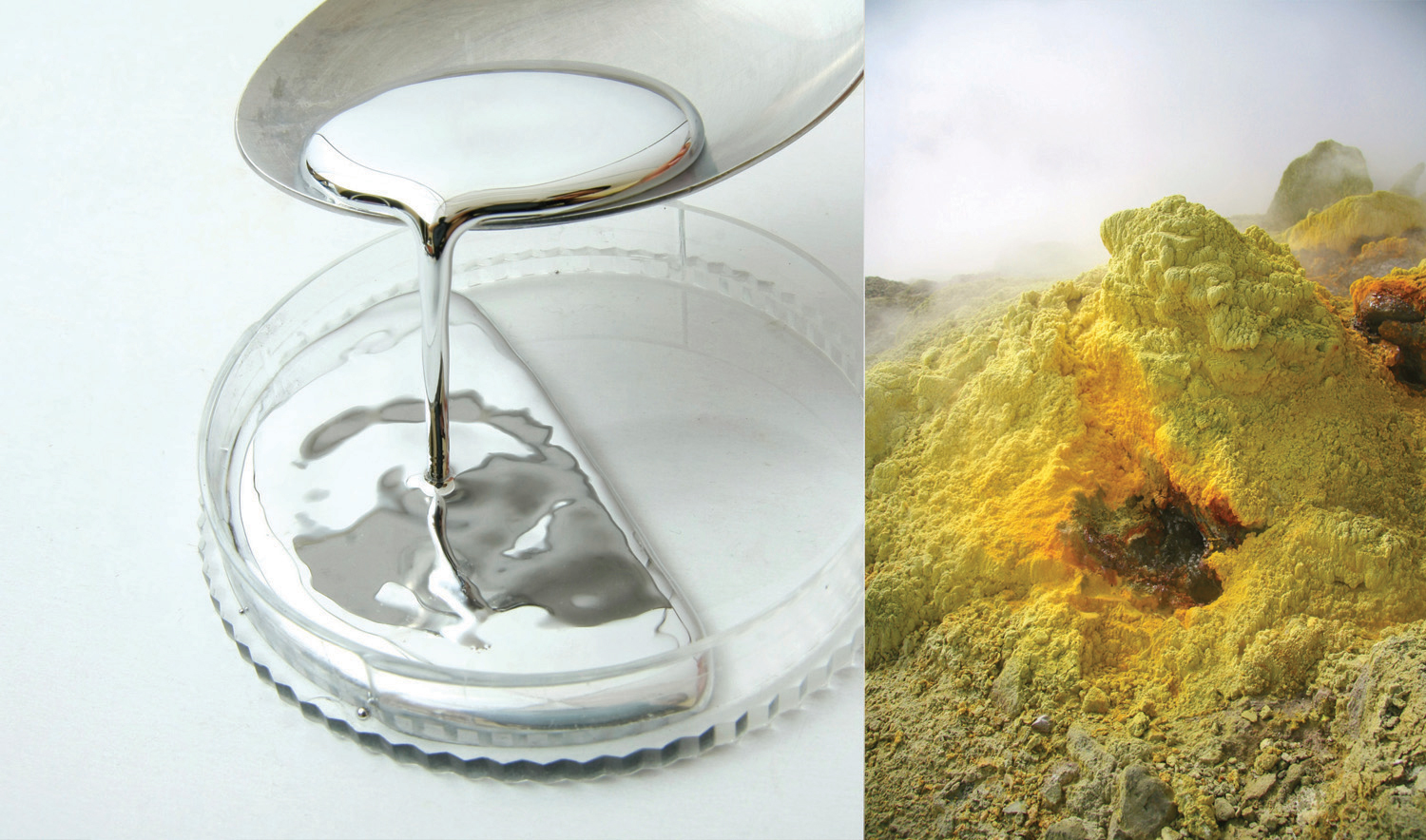 Examples Of Real World Colligative Properties
