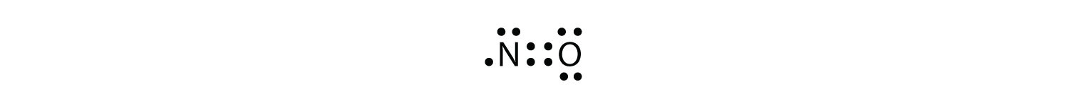 No  Lewis Structure Introductory Ch...