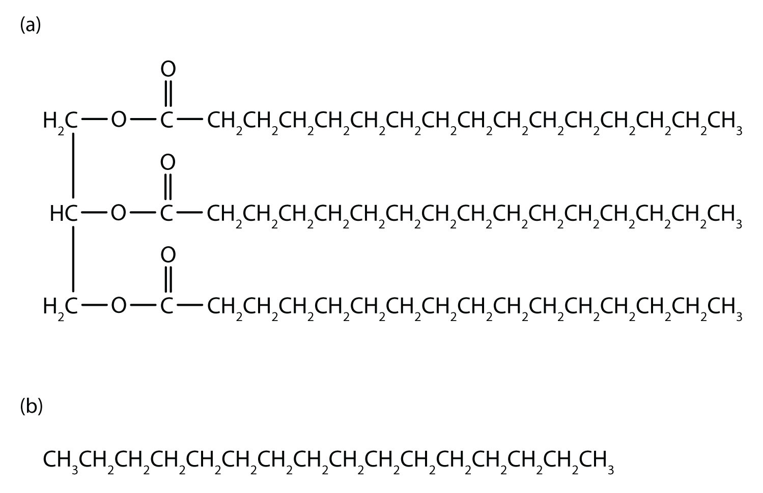 The basics of general organic and biological chemistry 10 looking closer an alkane basis for properties of other compounds gamestrikefo Choice Image