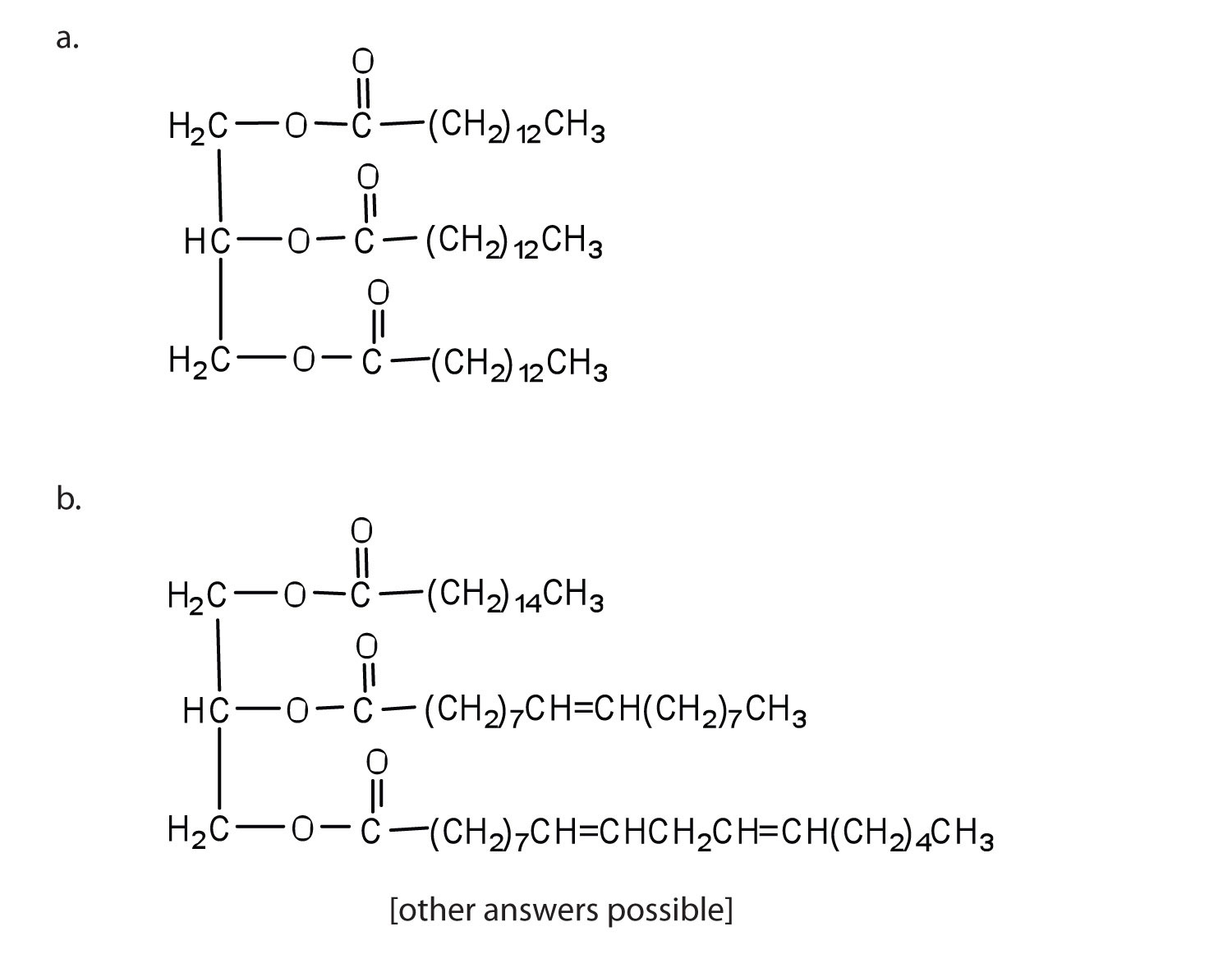 The basics of general organic and biological chemistry 10 smaller carboxylic acids such as butyric caprylic and capric acids pooptronica