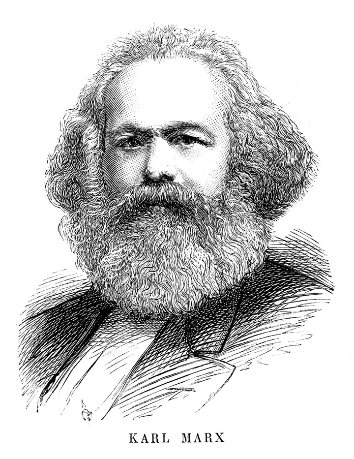 modernity karl marx Marx and modernity: key readings and commentary published online: 14 jan 2008.
