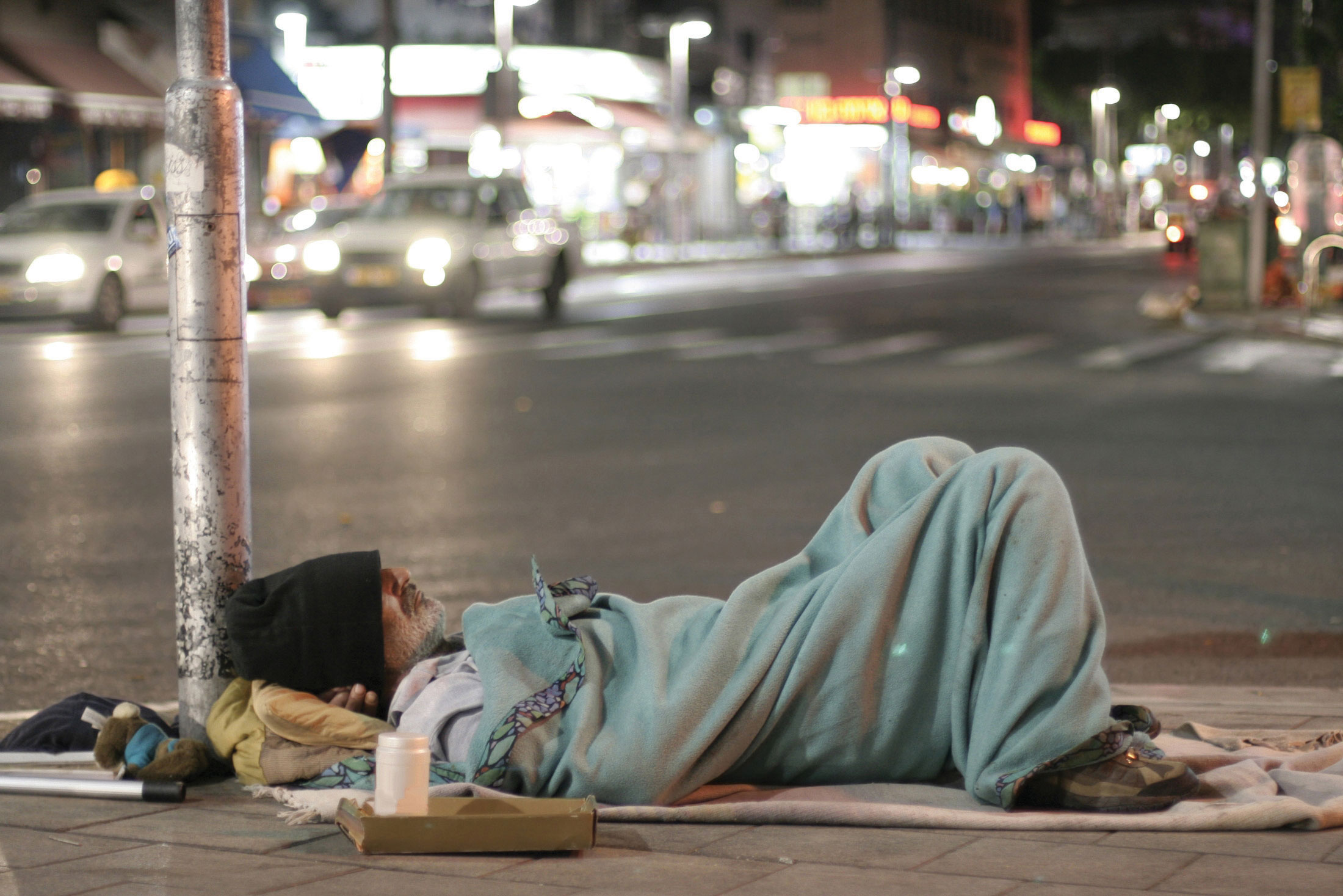satirical essay on the homeless Open document below is a free excerpt of satire essay eng 100 satire:drunk driving from anti essays, your source for free research papers, essays, and.