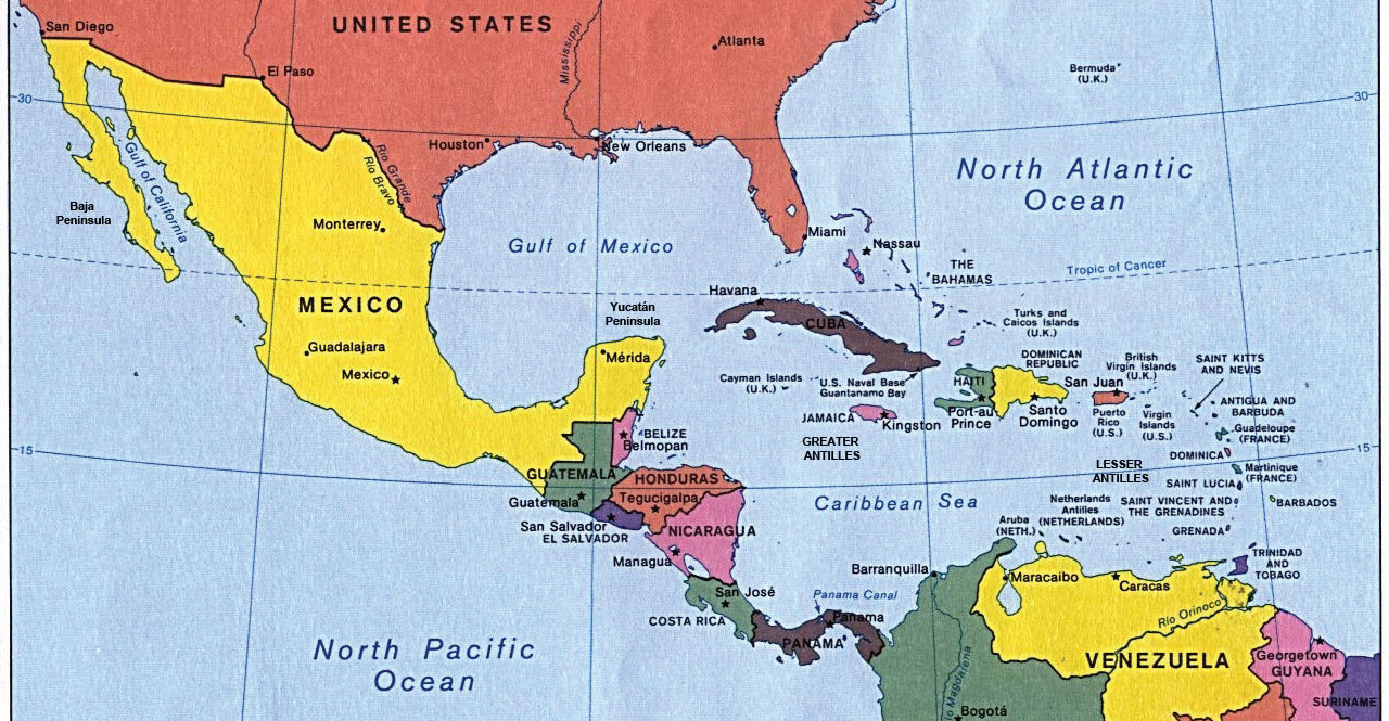 economic and social development in post independence jamaica and barbados essay Duties foreign investment economic development social development health jamaica and barbados 1627 until independence in 1966, barbados was.