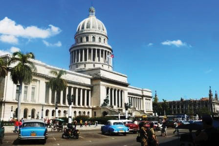 the geography economy and government of cuba Economy: geography: government: are deficient and as a result provide an incomplete measure of cuba's real economic but the government of cuba reported.
