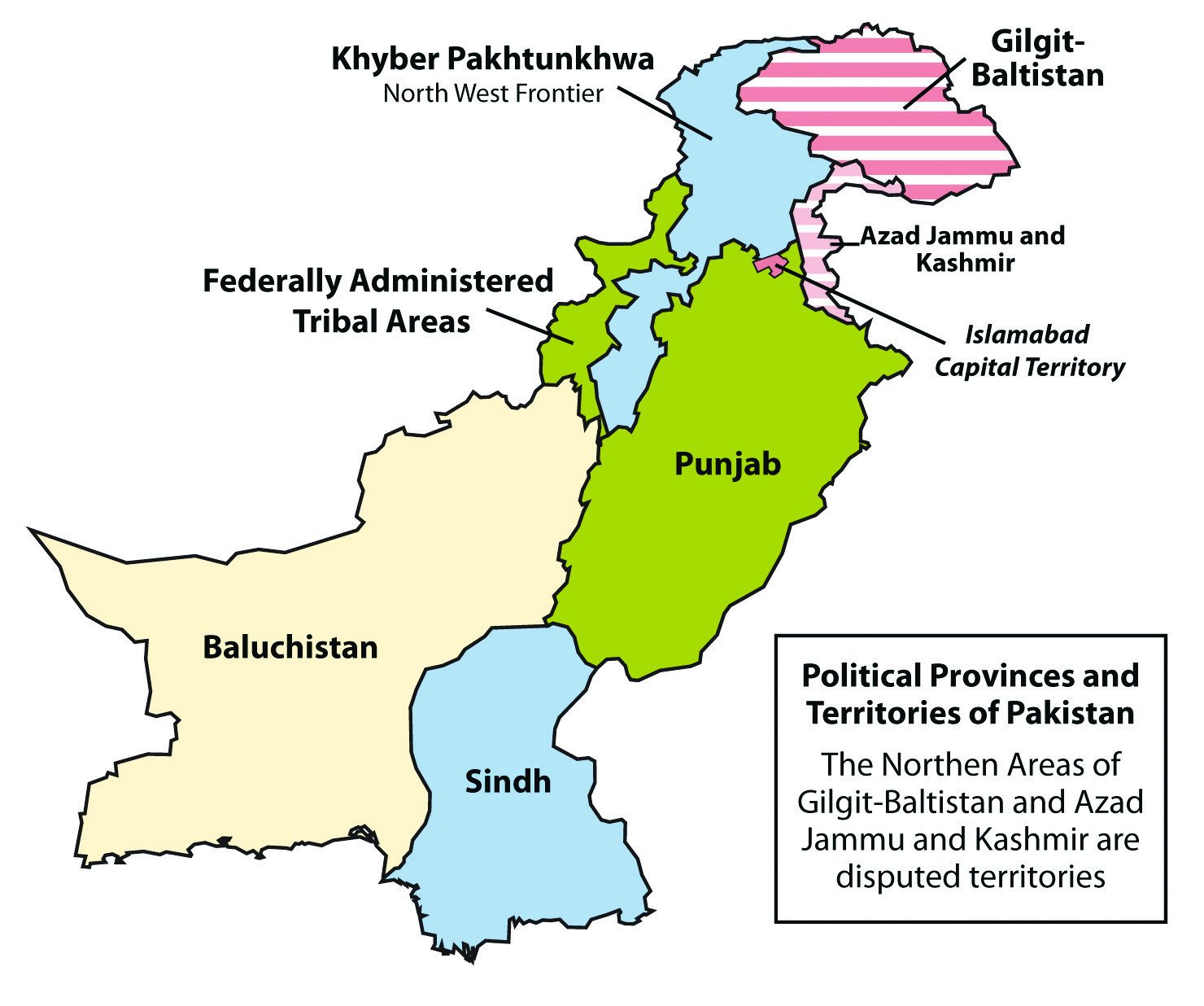 poverty in pakistan s rural regions 31 poverty across districts in irrigated punjab, pakistan waqar a jehangir, intizar hussain, muhammad ashfaq and muhammad mudasser1 abstract poverty is one of the main issues that is worrying most of the third world nations.