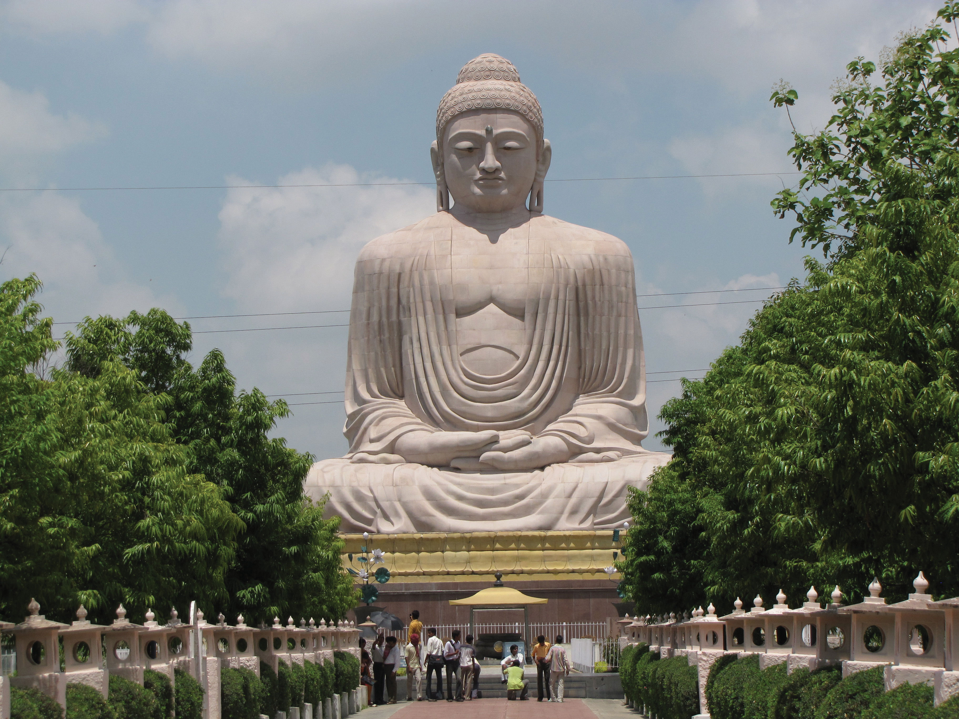 south river buddhist personals Buddhist temple in toms river on ypcom see reviews, photos, directions, phone numbers and more for the best buddhist places of worship in toms river, nj start your search by typing in the business name below.