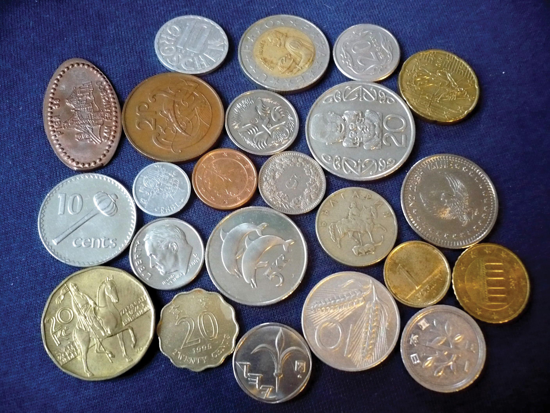 Скачать определить монету по фото 1 950x712.