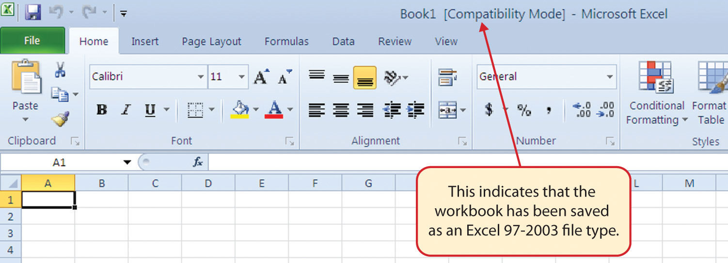 Workbooks microsoft excel workbooks : manzoexcel-fig01_014.jpg