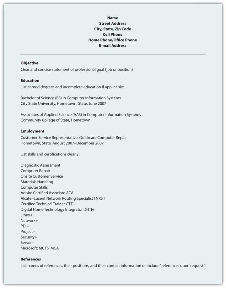 Business Communication For Success V102 Flatworld