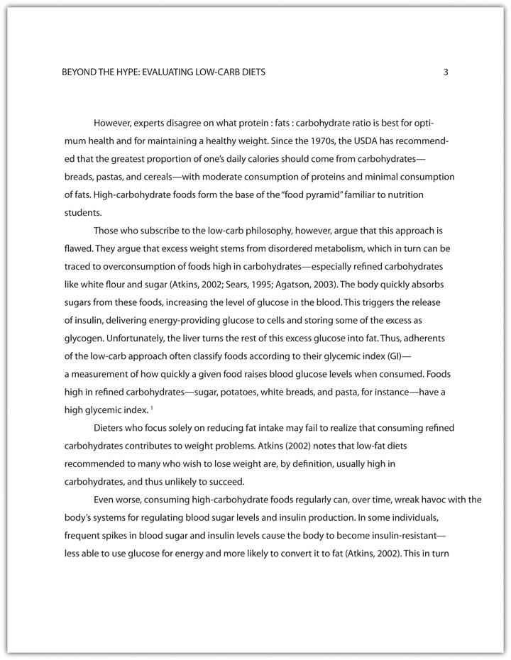 writing for success v1 0