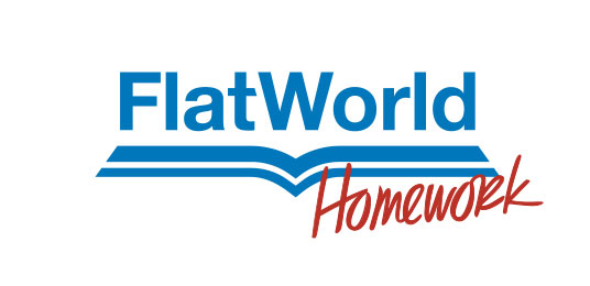 Press card flatworld 02042019