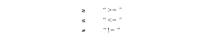 Elementary Algebra John Redden