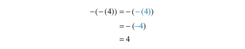 Elementary Algebra 10 – Properties of Real Numbers Worksheet