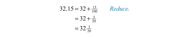 Elementary Algebra V101 Flatworld