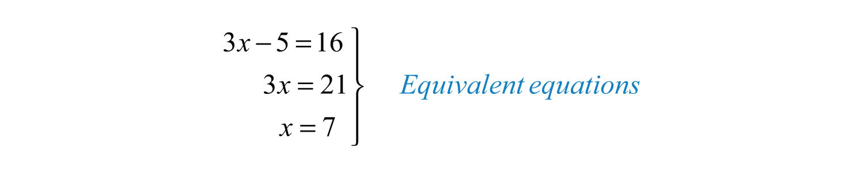 Elementary Algebra 10 – Equivalent Expressions Worksheet
