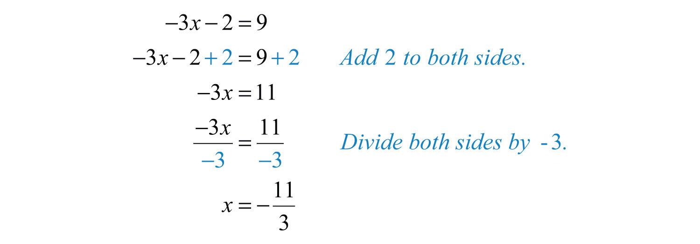 Elementary algebra 10 flatworld answer the solution is 113 robcynllc Gallery