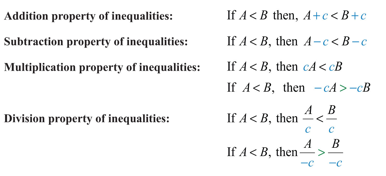 Pretty Solving Inequalities Word Problems Worksheet Images