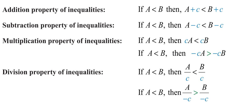 Worksheet Compound Inequalities Word Problems Worksheet Worksheet