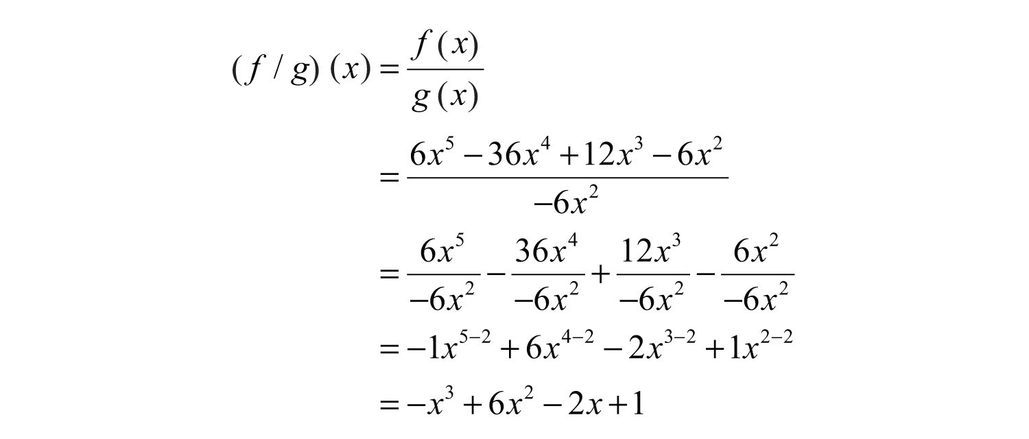 Worksheet Long Division Of Polynomials Worksheet Grass Fedjp