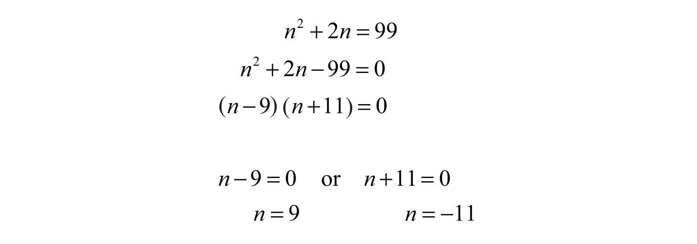 Elementary algebra 10 flatworld falaconquin