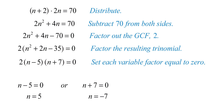 worksheet Quadratic Applications Worksheet elementary algebra v1 0 flatworld