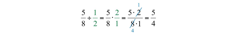 math worksheet : elementary algebra 1 0 4  flatworld : Dividing Negative Fractions