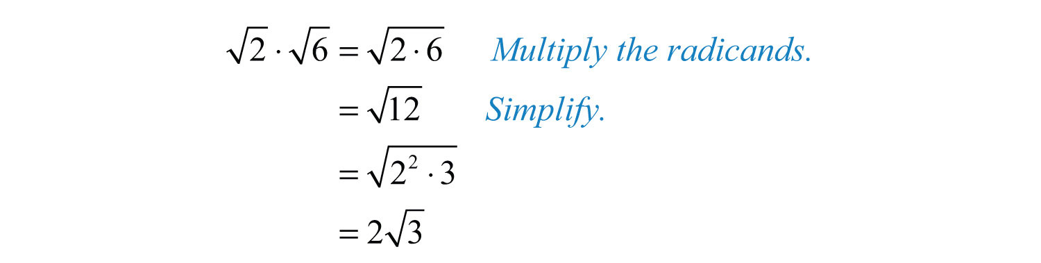 Two Step Equations Workshet Answers 08 - Two Step Equations Workshet Answers