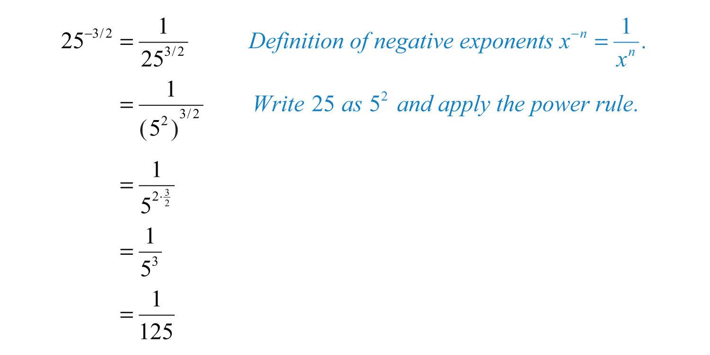 worksheet Exponents Worksheets Pdf elementary algebra 1 0 flatworld