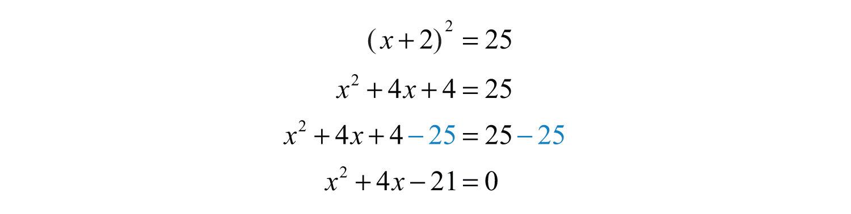Elementary Algebra V10 Flatworld