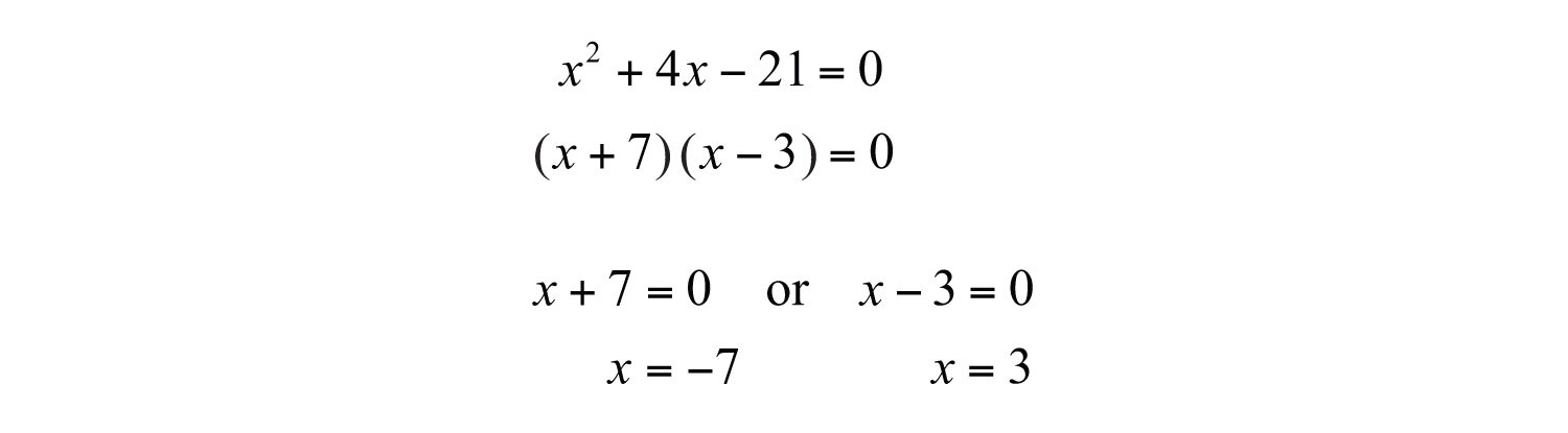 algebra worksheet answers