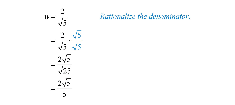 Elementary algebra v10 flatworld back substitute to find the length falaconquin