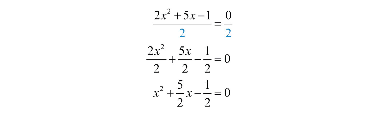 Elementary algebra 10 flatworld ccuart Image collections