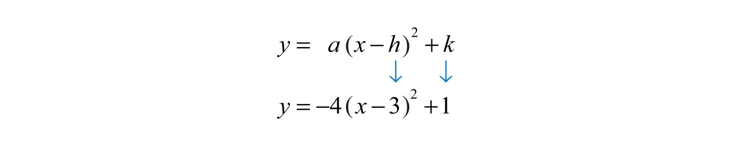 Elementary algebra 10 flatworld here h 3 and k 1 ccuart Image collections