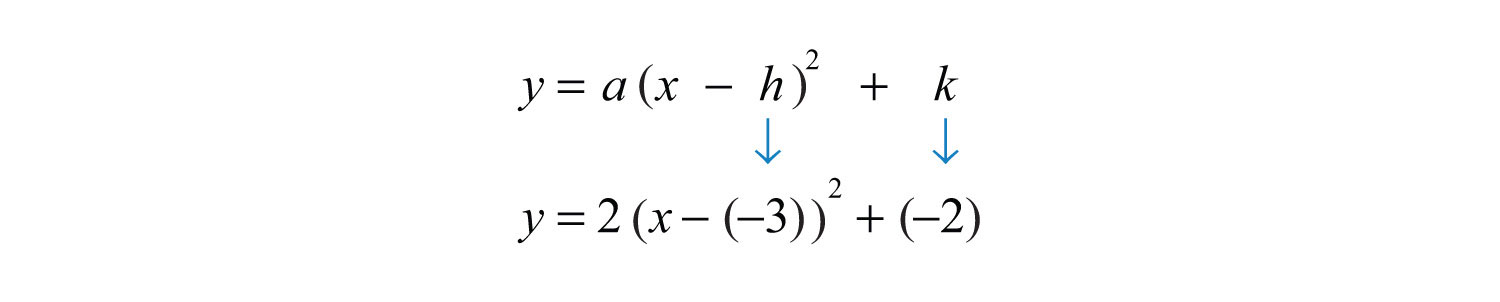Elementary algebra 10 flatworld here h 3 and k 2 ccuart Image collections