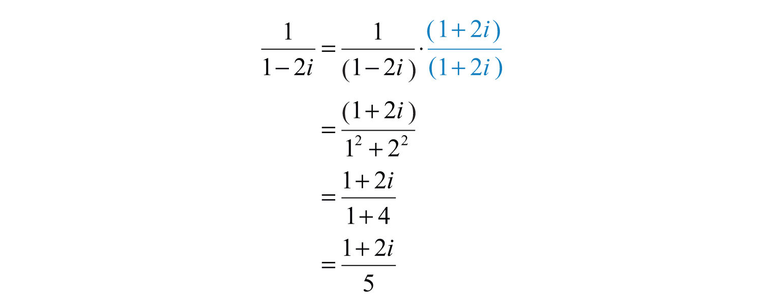 Elementary algebra v10 flatworld to express this complex number in standard form write each term over the common denominator 5 falaconquin