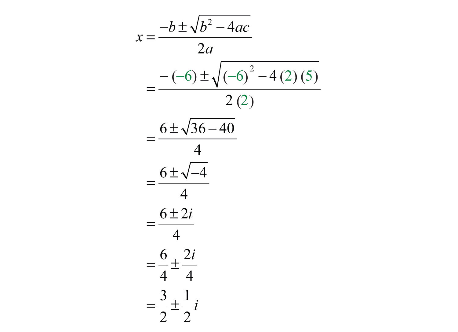 Worksheet solving quadratics worksheet grass fedjp worksheet study qd 23 imaginary numbers mathops converting from factored form to standard form worksheet solving quadratics falaconquin