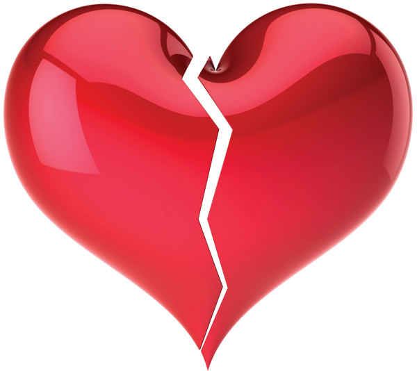 When Your Husbands Heart Is Hard  True Woman Blog
