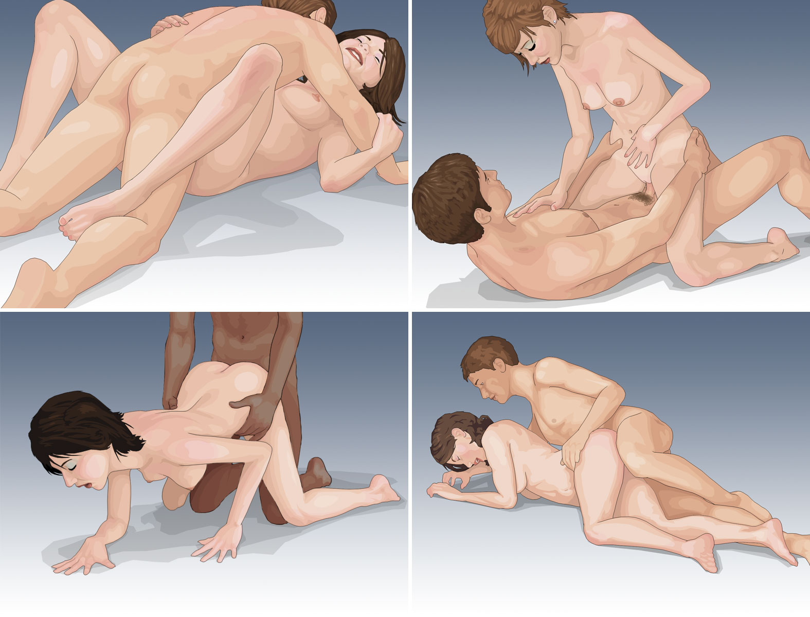 every-sexual-position