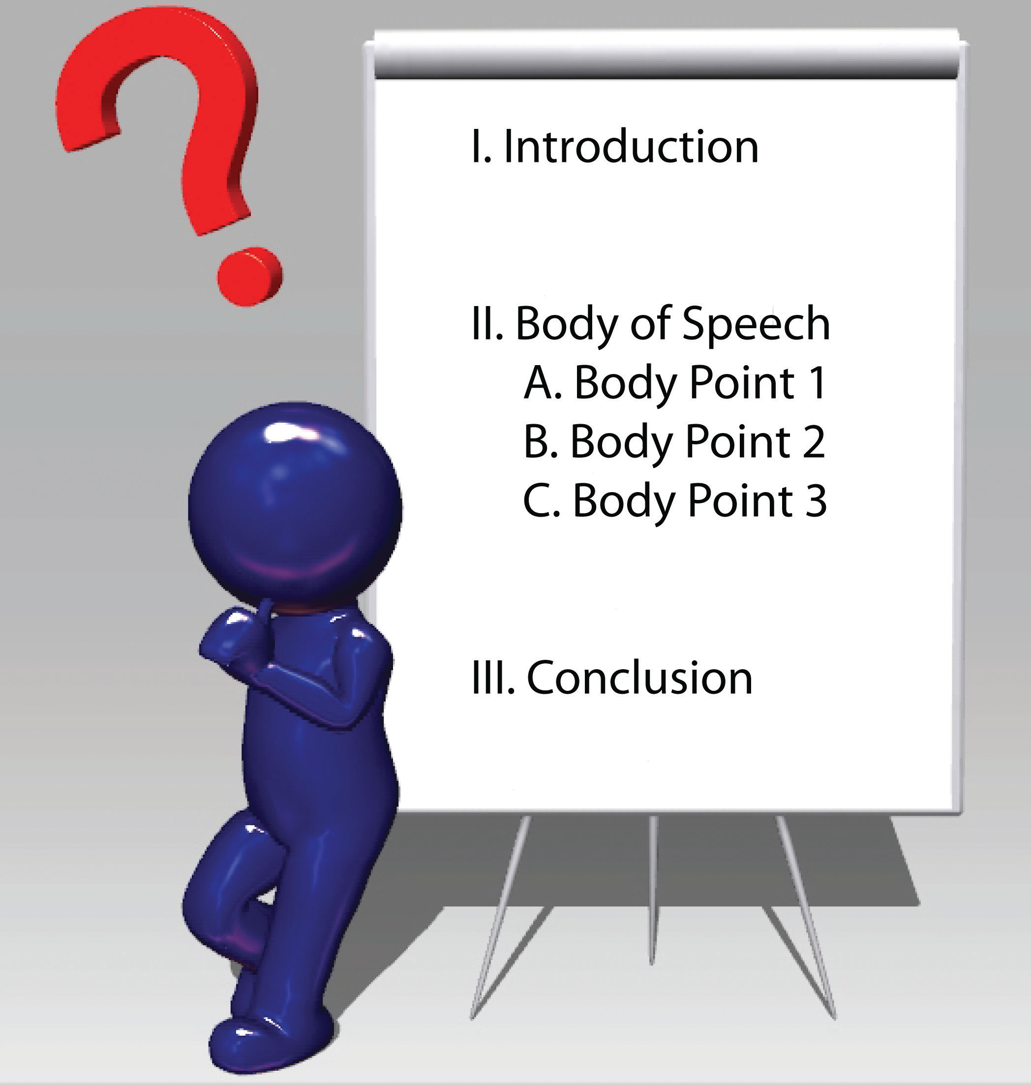public speaking practice and ethics Start studying ethics and public speaking learn vocabulary, terms, and more with flashcards, games, and other study tools.